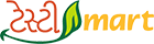 Tastymart - Gujarati Taste